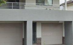 3 Magnolia Avenue, Lidcombe NSW