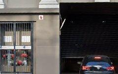 602/320 Liverpool Street, Darlinghurst NSW
