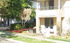 78 Botanica Drive, Lidcombe NSW