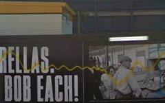 905/88 Hay Street, Haymarket NSW