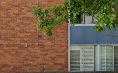 42/365A Edgecliff Road, Edgecliff NSW