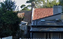 19 Albert Street, Forest Lodge NSW