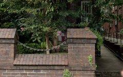 5/123 Ocean Street, Edgecliff NSW