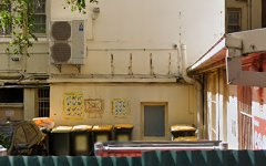 203/389-393 Bourke Street, Surry Hills NSW