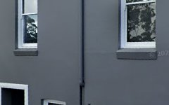 36 John Street, Leichhardt NSW