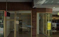408/755 George Street, Haymarket NSW