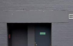 203/56 Bay Street, Ultimo NSW