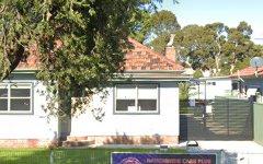 2/238 River Avenue, Carramar NSW