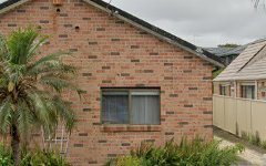 59 Earl Street, Canley Vale NSW