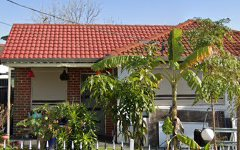 1 Mckibbin Street, Canley Heights NSW