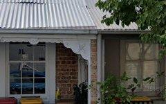 17 Shadforth Street, Paddington NSW