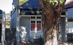7 Thorby Avenue, Leichhardt NSW