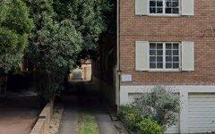 3/18 Cecil Street, Ashfield NSW