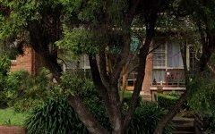 1/4 Loftus Street, Ashfield NSW