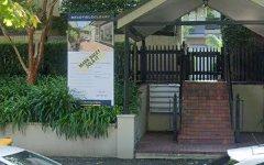 10/77-79 Ocean Street, Woollahra NSW