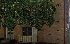 5/22 Marlene Crescent, Chullora NSW