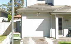 24A BINNA BURRA ST, Villawood NSW