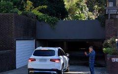 14/366 Edgecliff Road, Woollahra NSW