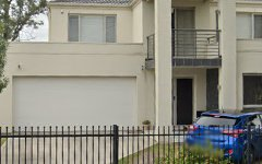 35 Hatfield Road, Canley Heights NSW