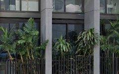 8 central park avenue, Chippendale NSW