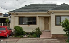 61 Kiora Street, Canley Heights NSW