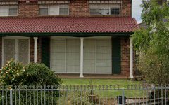 27 St Kilda Street, St Johns Park NSW
