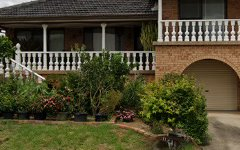 11 St Kilda Street, St Johns Park NSW