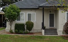 48 Belar Avenue, Villawood NSW