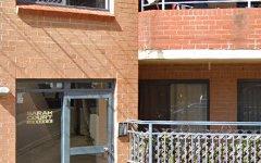 5/1-3 Byer Street, Enfield NSW
