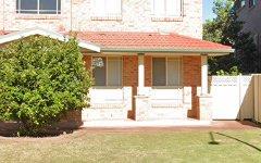 18 Aragon Street, Cecil Hills NSW
