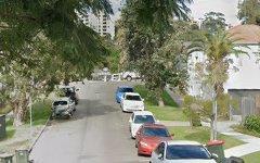 311 Simpson Street, Bondi Beach NSW