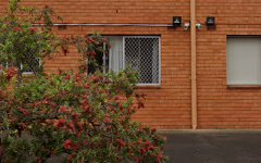 11 / 2A Carlyle Street, Enfield NSW