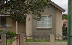 12 Mintaro Avenue, Strathfield NSW