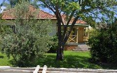 10 Murray Street, Greenacre NSW