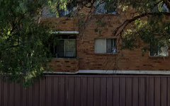 4/55 Bartley, Canley Vale NSW