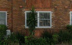 1/19A Poate Road, Centennial Park NSW