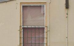 33 Carlton Crescent, Summer Hill NSW
