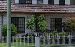 1 Beaufort Street, Croydon Park NSW