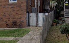 4/154 Ramsgate Avenue, North Bondi NSW