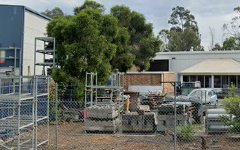 2/6 Econo Place, Silverdale NSW