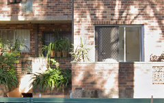 7/292 Chalmers Street, Redfern NSW