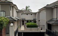 2/93-95 Burwood Road, Enfield NSW