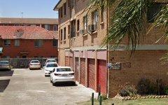 12/54 Broomfield Street, Cabramatta NSW