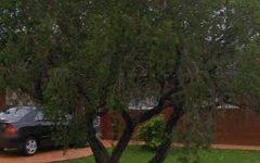 9 + 9A HOLFORD, Cabramatta West NSW