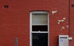 23 Alma Street, Ashfield NSW