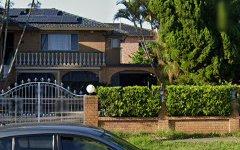 40 Joseph Street, Cabramatta NSW