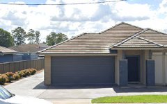 605 Cabramatta Road, Cabramatta NSW