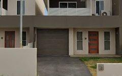97 High Street, Cabramatta West NSW