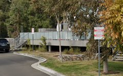 building c, level 3/2 rowe drive, Potts Hill NSW