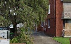 3/39 Clyde Street, Croydon Park NSW